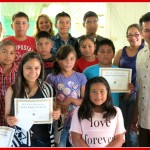 Avalos Foundation Scholarships & Awards